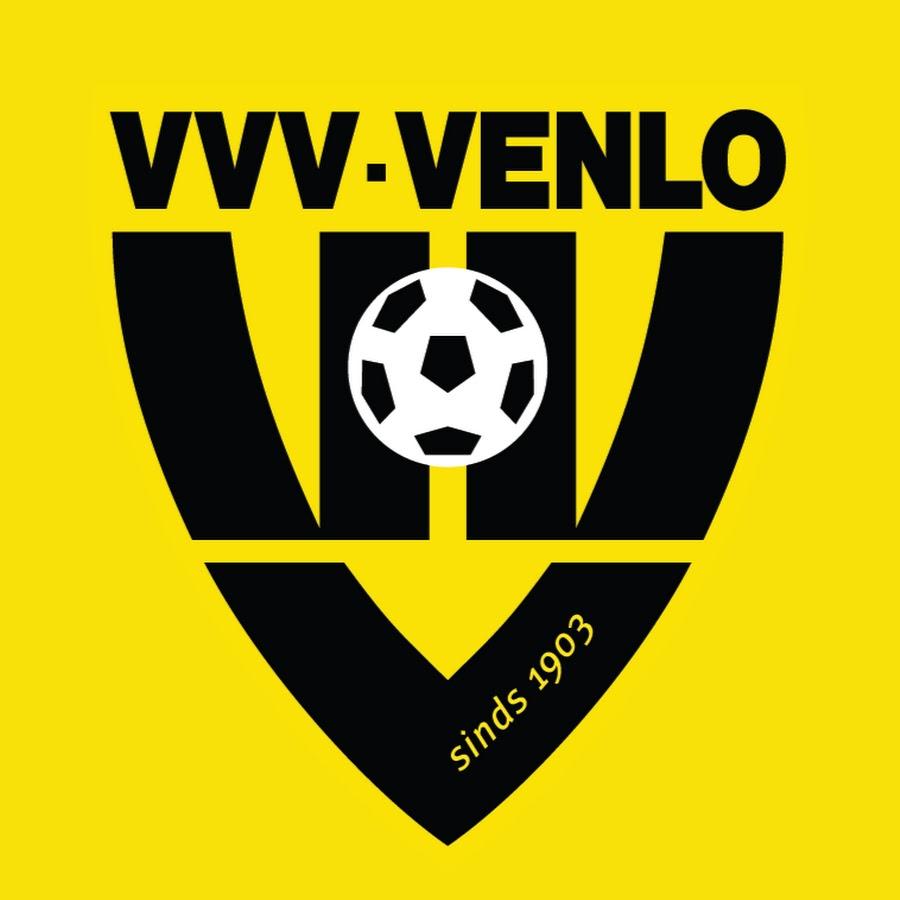 VVV-Venlo - UNA