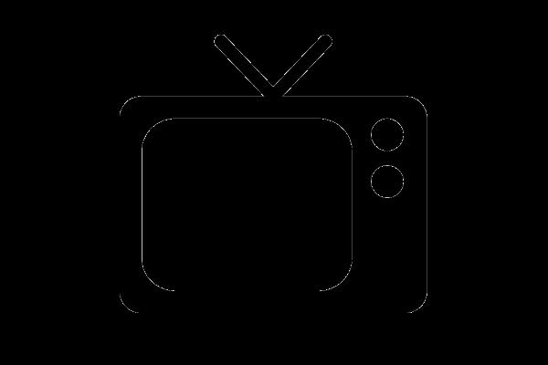 V.V. Reuver TV